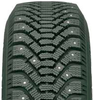 Image result for goodyear ultra grip 500