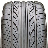 Hankook K424 Optimo ME02