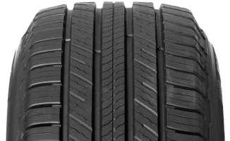 Протектор шины Michelin Primacy SUV