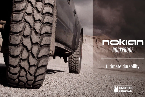 http://autoshini.com/images/stories/shininews/2016/09/nokian%20rockproof.jpg