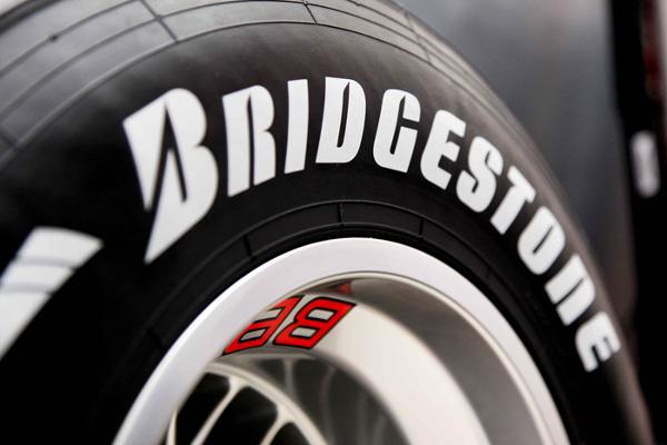 Bridgestone Alenza 001 — скоро на рынке!