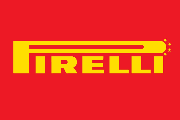 Pirelli отзывает 1190 всесезонок линейки P Zero