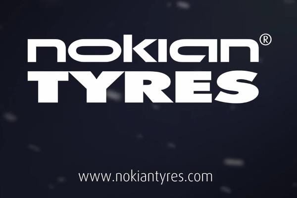 Nokian Tyres анонсирует Hakkapeliitta 9 и Nordman 7