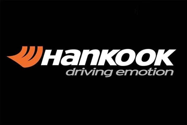 Hankook презентует Kinergy Eco 2 K435