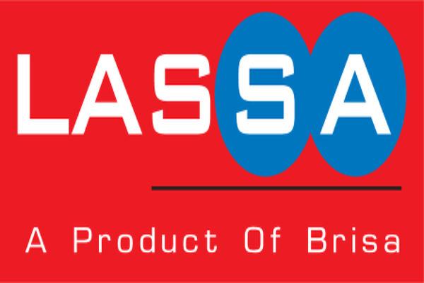 Lassa Driveways и Lassa Driveways Sport выходят на шинный рынок