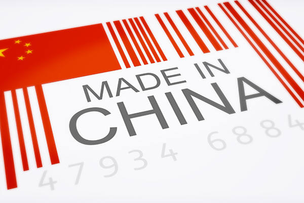 Китайские UHP-шины. Миф или реальность?