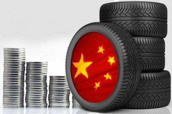 Китайские шины — да или нет?