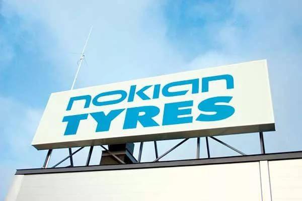 Новый завод Nokian в США будет самым современным