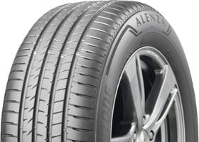 Протектор Bridgestone Alenza 001