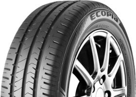 Протектор Bridgestone Ecopia EP300