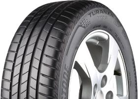 Протектор Bridgestone Turanza T005