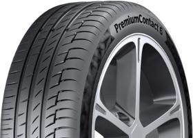 Протектор Continental PremiumContact 6