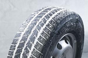 Тест легкогрузовых зимних шин в размере 225/70 R15C